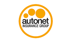 autonetinsurancegroup-01