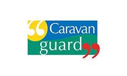 caravan-guard-left