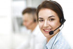 call recording management