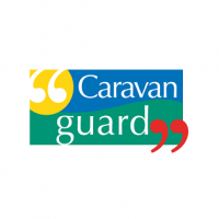 caravanguard