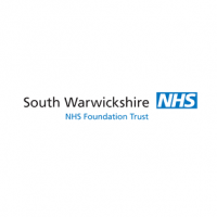 south_warwickshire_nhs_foundation_trust